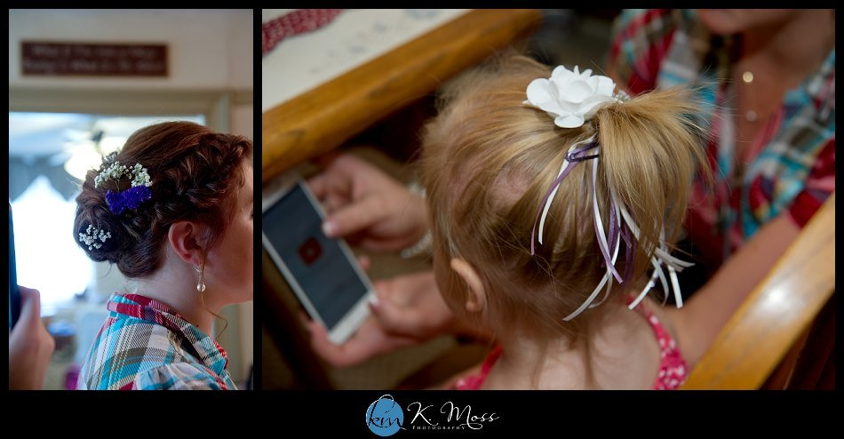 best wedding photographer in pennsylvania - monroe county wedding photographer - bride wedding hair - wedding day hairstyle - wedding day updo - wedding day hairstyle half up - wedding day hairstyle half down - bride wedding hair - mother of bride hairstyle - mother of groom hairstyle - bridesmaid hairstyle - mother of the bride updo - mother of the groom updo - mother of the bride half up hairstyle - mother of the groom half up hairstyle - flower girl hairstyle - bridesmaids updo - bridesmaid hairstyle