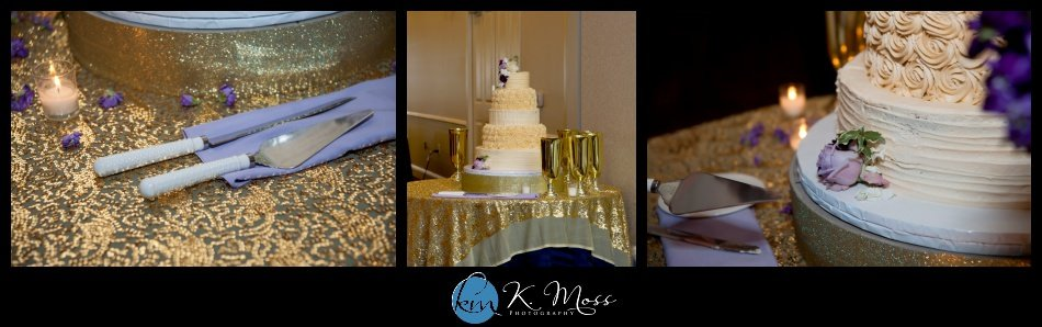 reading pa wedding photographer - berks county wedding photographer - wedding photography in berks county - capriottis mcadoo wedding photographer - bride and groom first look - bride and groom winter photos - wedding photos in snow - yellow gold wedding cake - gold wedding - three tier cake