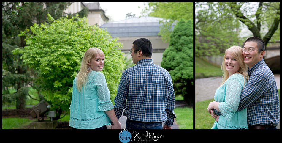 reading pa engagement photographer - reading pa wedding photographer - reading museum engagement session - outdoor engagement session - reading outdoor engagement session - engagement session casual - engagement session teal - spring engagement session - may engagement session