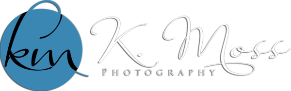 K. Moss Photography